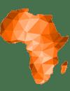 volontariato internazionale in africa scopri tutte le possibilità