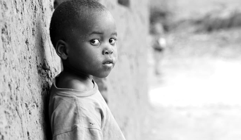 africa-1994846_1920