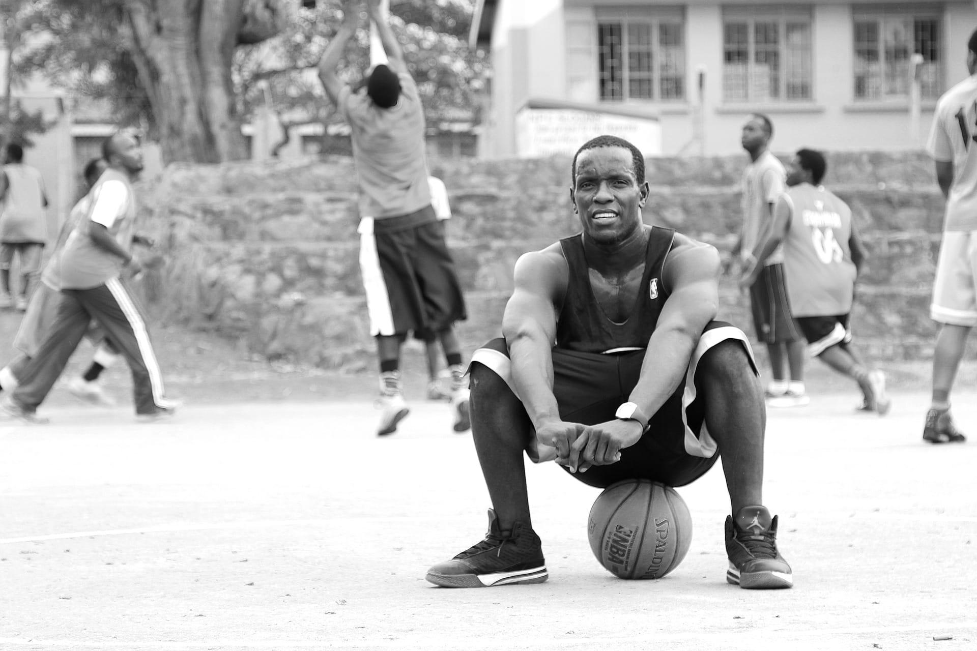 Volontariato Internazionale in Kenya contro la disoccupazione giovanile