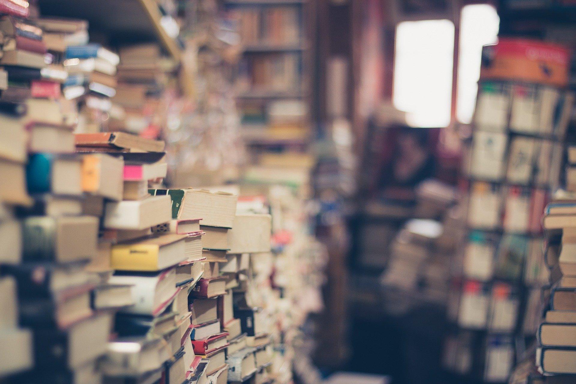 Volontariato Internazionale in Nepal presso una biblioteca