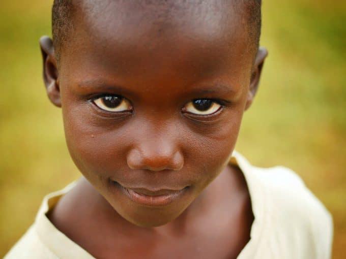 volotariato supporto sanitario kenya