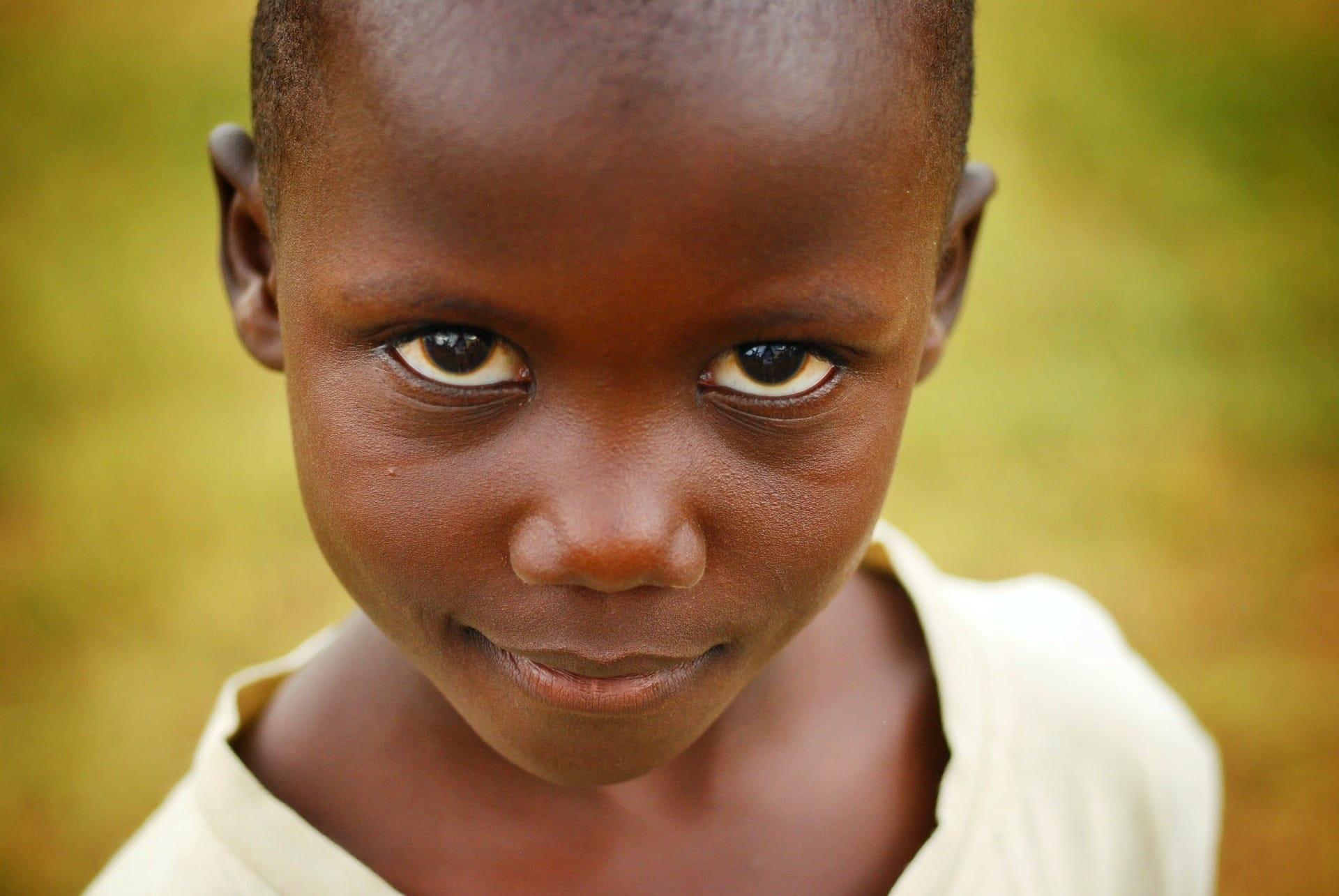 Volontariato Internazionale in Kenya per il supporto sanitario