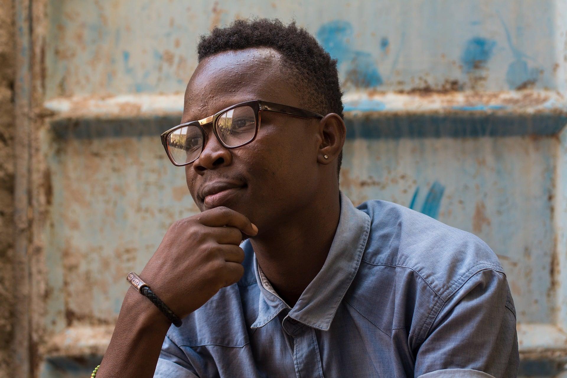 Volontariato Internazionale in Tanzania per sensibilizzare sul tema della salute con ICYE