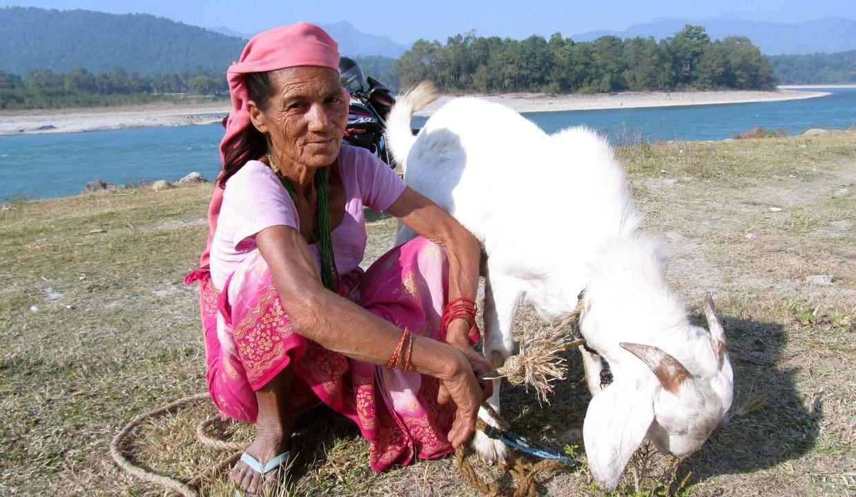 nepal-1203681_1920
