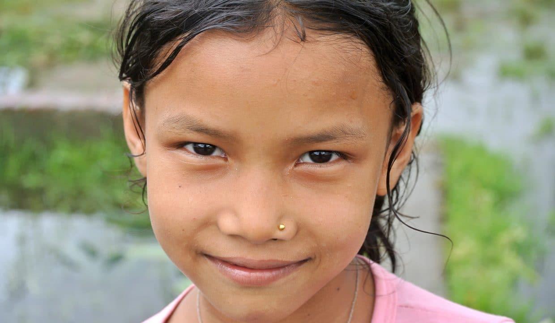 nepalese-2383309_1920