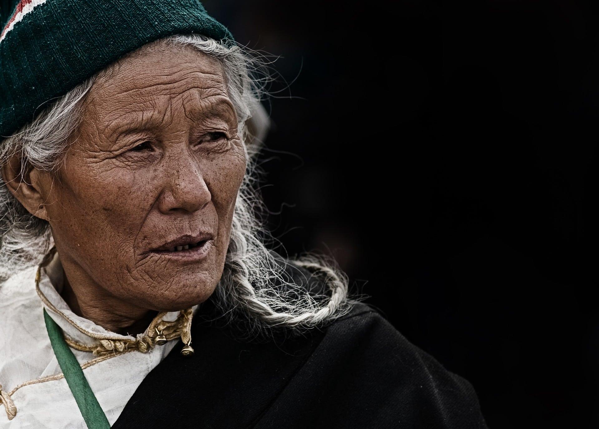Volontariato Internazionale in Nepal per la ricerca sulla salute pubblica