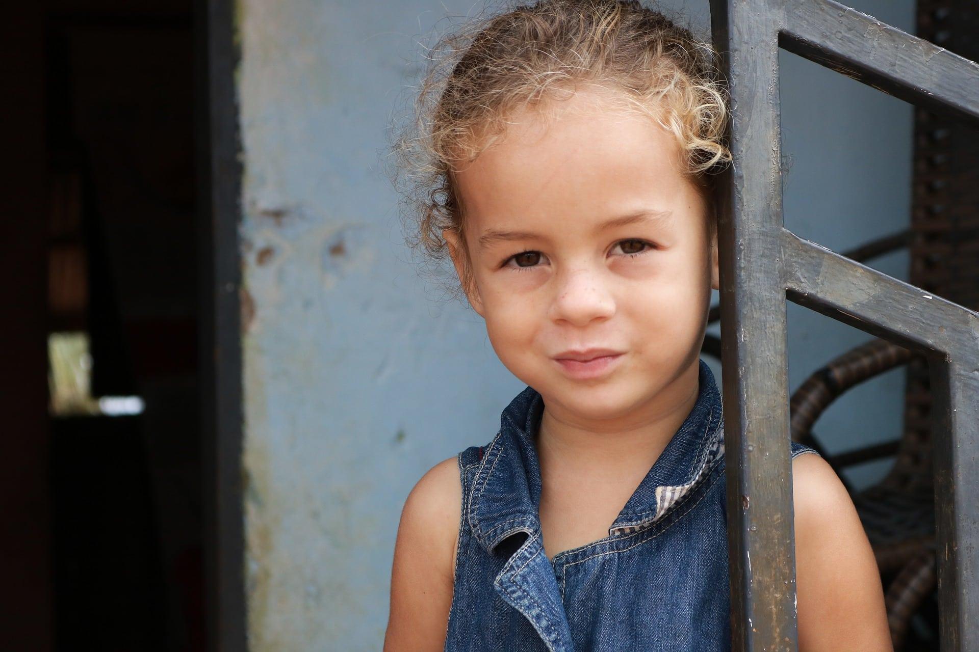 Volontariato internazionale in Brasile per attività ricreative con bambini e giovani con ICYE